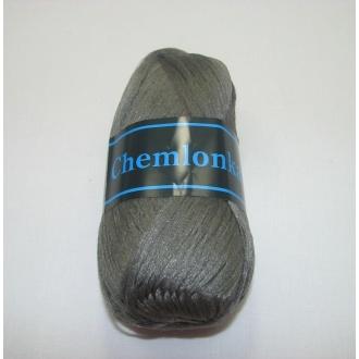 Chemlon 50g - 902/01