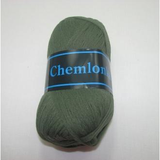 Chemlon 50g - 394/01