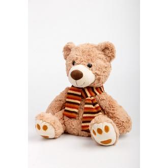 Plyšová hračka medvedík