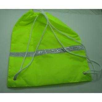 Detský reflexný batoh