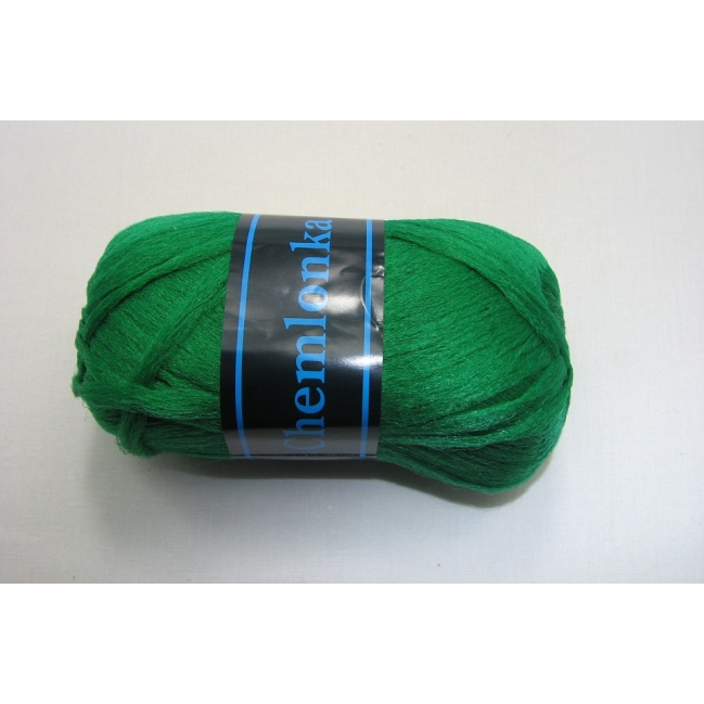 Chemlon 50g - 610/01