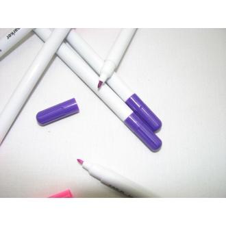 Sublimačná tužka na textil ružová