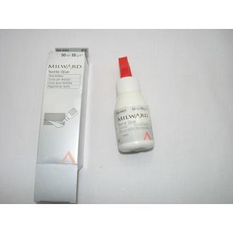 Milward textilné lepidlo - 50ml/55gr (572044)