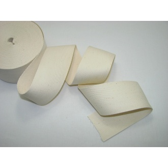 Kobercová páska našívacia