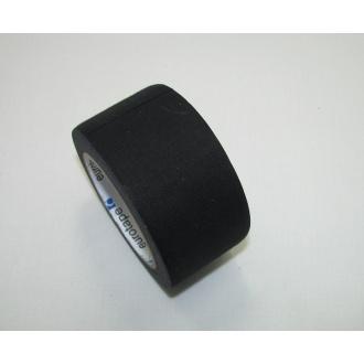 Kobercová páska lepiaca