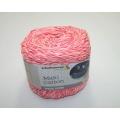 Maki Cotton 150g 00082