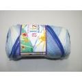 Alize Bebe Burcum batik 100g - 2165