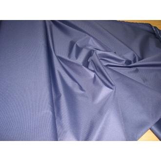 Plášťovka tm.modrá
