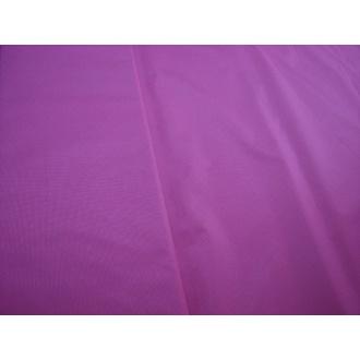 Plášťovka tm.ružová