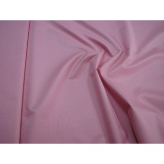 Plášťovka svetlo ružová