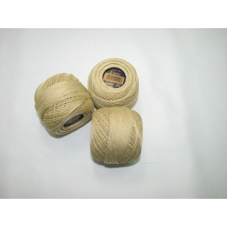 Kordonet Anchor crochet 20g