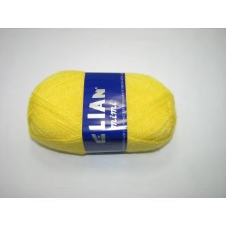 Elian mimi 50g - 145 tmavo žltá