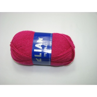 Elian mimi 50g - 134 fial.ružová