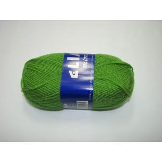 Elian mimi 50g - 1662 zelená