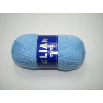 Elian mimi 50g - 214 svetlo modrá