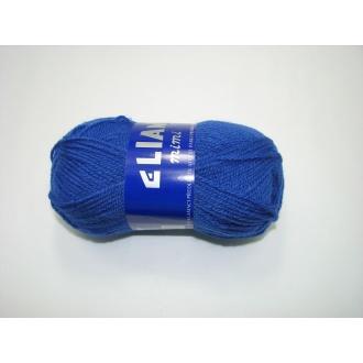 Elian mimi 50g - 3966 tmavo modrá