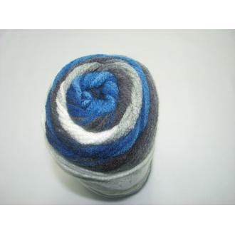 Alize - Burcum batik 100g farba 4200