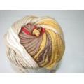Tango batik 100g - 506