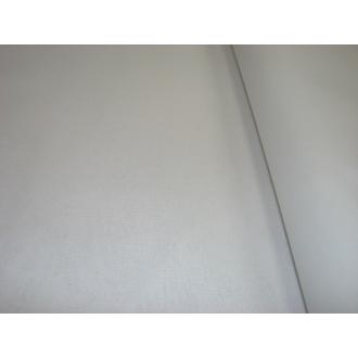Perlička biela š.140cm