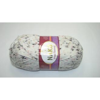 Vega Tweed 100g 31752