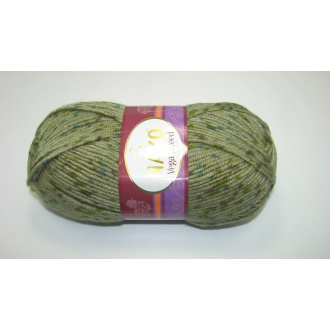 Vega Tweed 100g 31759