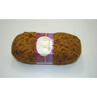 Vega Tweed 100g 31750