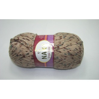 Vega Tweed 100g 31751