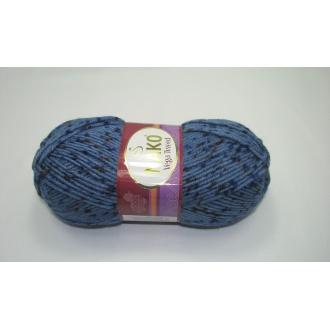Vega Tweed 100g 31764
