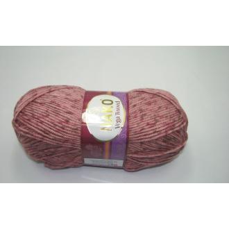 Vega Tweed 100g 31760
