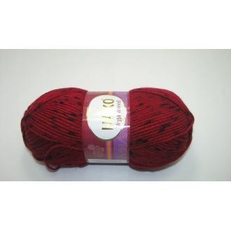 Vega Tweed 100g 35022