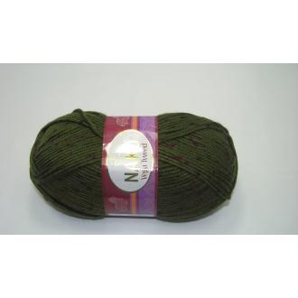 Vega Tweed 100g 35038