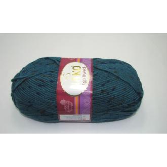 Vega Tweed 100g 35037