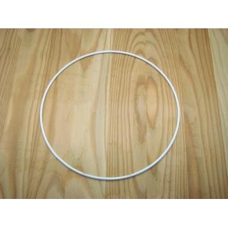 Kovový kruh Ø18cm