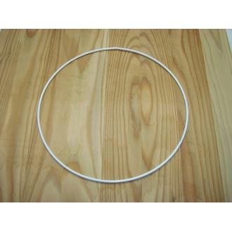 Kovový kruh Ø20cm