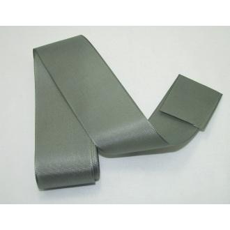 Stuha taftová 40mm - 801