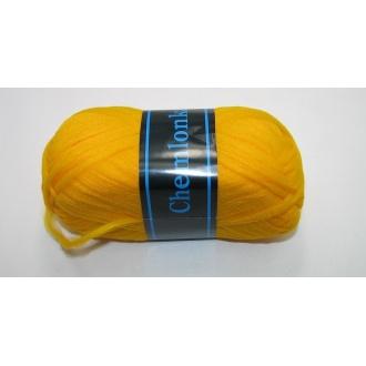 Chemlon 50g - 102-02 žltá