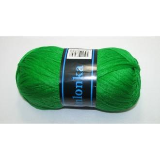 Chemlon 50g - 600-12 zelená