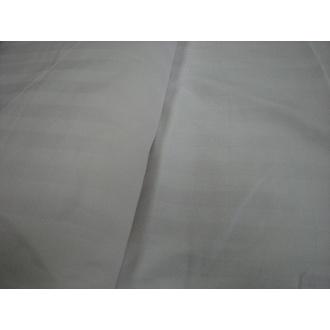 Bavlna  100%- biela damašek 140g  -rúška