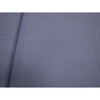 Bavlna 100% - pepito modré sky