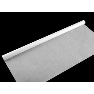 Kopírovací papier na strihy