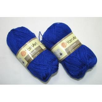 Etamin 30g- 429 modrá