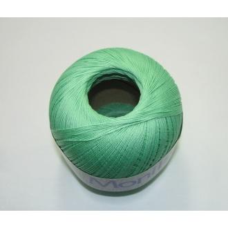 Monika 60x3,6144 zelená