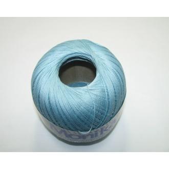 Monika 60x3,5164 modrá