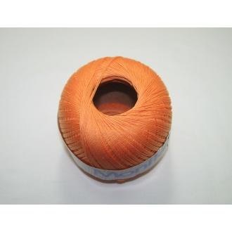 Monika 60x3, 2254 oranžová