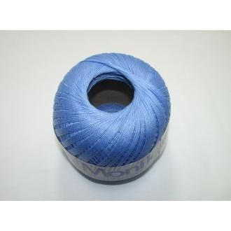 Monika 60x3, 5534 modrá