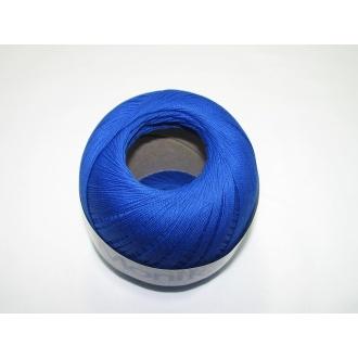 Monika 60x3, 5574 kráľovská modrá