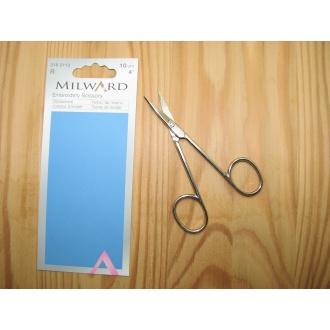 Nožnice - Milward 10cm