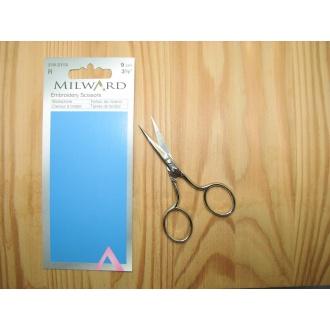 Nožnice - Milward 9cm