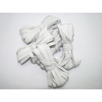 Guma prádlová - 6mm