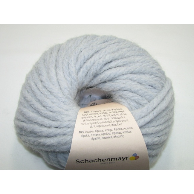 Alpaca Big 100g - 00052 heaven
